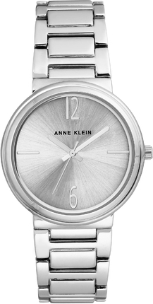 Часы Anne Klein AK/3169SVSV 780369_20181203_2400_3000_AK_3169SVSV.jpg — ДЕКА