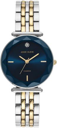 Часы Anne Klein AK/3413NVTT 780589_20190718_2400_3000_AK_3413NVTT.jpg — ДЕКА