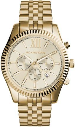 Michael Kors MK8281