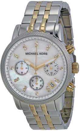 Michael Kors MK5057