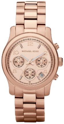 Часы MICHAEL KORS MK5128