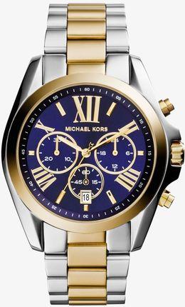 Часы MICHAEL KORS MK5976 750051_20180904_1300_1750_MK5976_0991_1.jpeg — ДЕКА