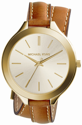 Michael Kors MK2256