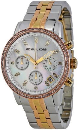 Michael Kors MK5650