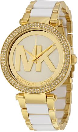 Michael Kors MK6313