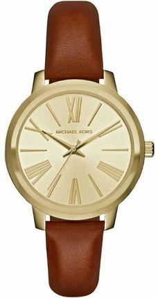 Часы MICHAEL KORS MK2521