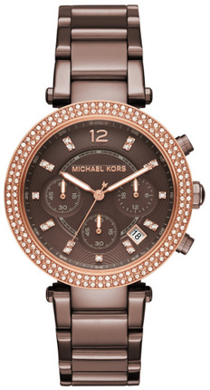 Michael Kors MK6378