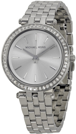 Michael Kors MK3364