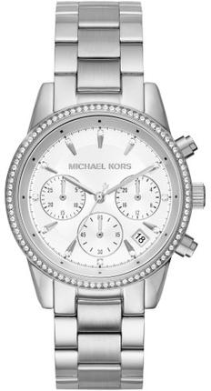 Часы MICHAEL KORS MK6428 750126_20170404_600_600_MK6428.jpg — ДЕКА