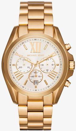 Часы MICHAEL KORS MK6266