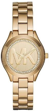 Стоимость часы mk нормо иркутск стоимость часа