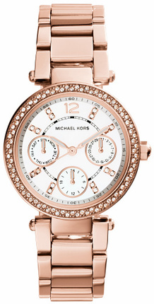Часы MICHAEL KORS MK5616 750161_20170404_600_600_MK5616.jpg — ДЕКА