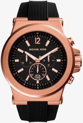 Часы MICHAEL KORS MK8184 750197_20180904_1300_1750_MK8184_0622_1.jpeg — ДЕКА