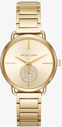 Часы MICHAEL KORS MK3639 750206_20180904_1300_1750_MK3639_0710_1.jpeg — ДЕКА
