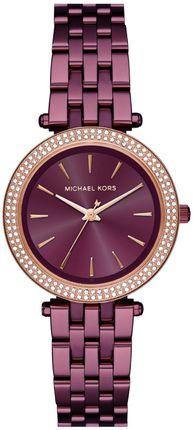 Часы MICHAEL KORS MK3725 750219_20180805_1125_1500_10434270567_1.jpg — ДЕКА