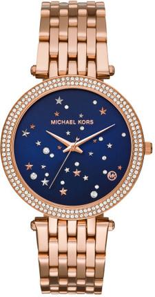 Часы MICHAEL KORS MK3728 750222_20171026_600_600_MK3728.jpg — ДЕКА