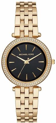 Часы MICHAEL KORS MK3738