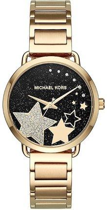 Часы MICHAEL KORS MK3794 750233_20180805_1500_1500_815wsWXZshL._UL1500_.jpg — ДЕКА