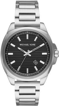 Часы MICHAEL KORS MK8633