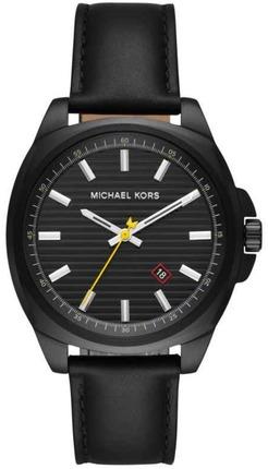 Часы MICHAEL KORS MK8632