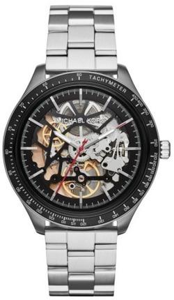 Часы MICHAEL KORS MK9037