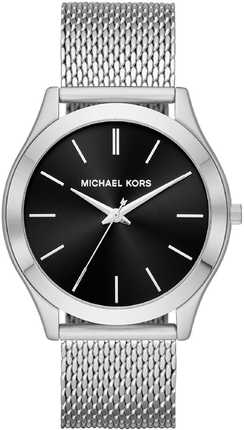 Часы MICHAEL KORS MK8606 750305_20190212_2000_2000_watch_only_time_man_michael_kors_slim_runway_mk8606_267424_zoom.jpg — ДЕКА