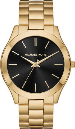 Часы MICHAEL KORS MK8621 750309_20190212_2000_2000_watch_only_time_man_michael_kors_slim_runway_mk8621_268085_zoom.jpg — ДЕКА