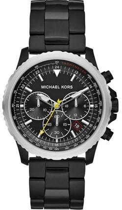 Часы MICHAEL KORS MK8643 750312_20190213_1024_1024_imgonline_com_ua_Resize_4ZYnKtf7VUAENVr.jpg — ДЕКА