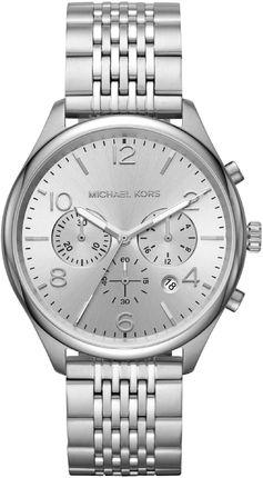 Часы MICHAEL KORS MK8637 750315_20190213_2000_2000_men_s_michael_kors_merrick_chronograph_stainless_steel_watch_mk8637_1_19907989.jpg — ДЕКА