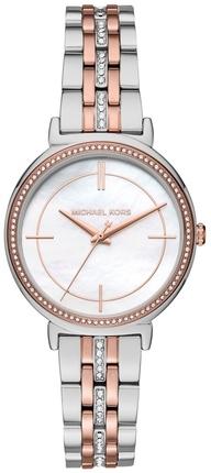 Часы MICHAEL KORS MK3831 750327_20190213_1200_1200_chasy_michael_kors_mk3831.jpg — ДЕКА