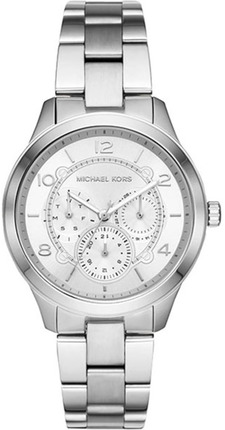 Часы MICHAEL KORS MK6587 750344_20190214_1024_1300_imgonline_com_ua_Resize_bpDiWnxVntFGZ.jpg — ДЕКА