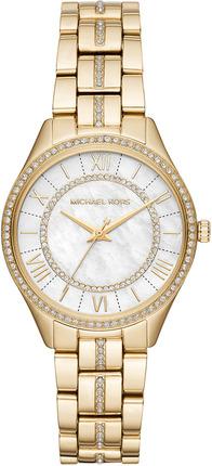 Часы MICHAEL KORS MK3899 750351_20190214_1024_1024_imgonline_com_ua_Resize_yN1q2pKik1O9.jpg — ДЕКА
