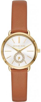 Часы MICHAEL KORS MK2734 750357_20190214_1500_1500_michael_kors_watch_petite_portia_mk2734.jpg — ДЕКА