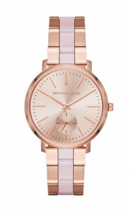 Часы MICHAEL KORS MK3661