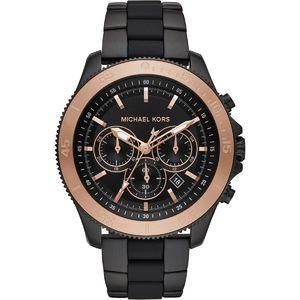 Часы MICHAEL KORS MK8666 750368_20190215_1200_1200_MK8666_main.jpg — ДЕКА