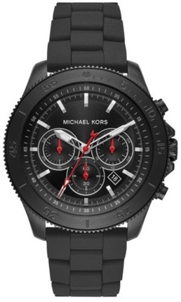 Часы MICHAEL KORS MK8667 750369_20190215_1024_1024_imgonline_com_ua_Resize_3BlwBl9HU1RPoN.jpg — ДЕКА
