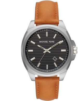 Часы MICHAEL KORS MK8659