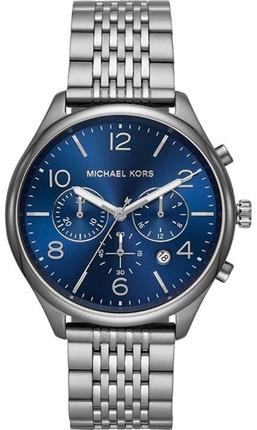 Часы MICHAEL KORS MK8639 750378_20190215_1024_1500_imgonline_com_ua_Resize_rUGhcGFHAEt.jpg — ДЕКА