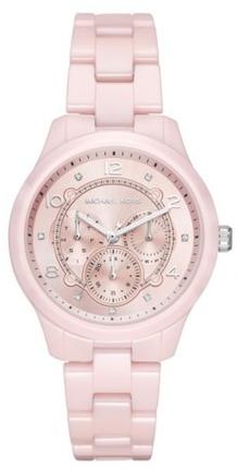 Часы MICHAEL KORS MK6629