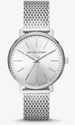 Часы MICHAEL KORS MK4338 750407_20190314_1300_1750_MK4338_0040_1.jpg — ДЕКА