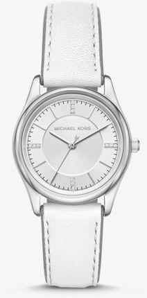 Часы MICHAEL KORS MK2814 750413_20190314_1300_1750_MK2814_0100_1.jpg — ДЕКА