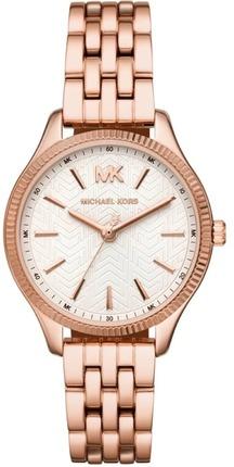 Часы MICHAEL KORS MK6641 750421_20190315_1024_1370_imgonline_com_ua_Resize_qdeahtWaPeT2q.jpg — ДЕКА