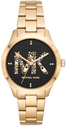 Часы MICHAEL KORS MK6682 750425_20190524_600_600_MK2800.jpg — ДЕКА
