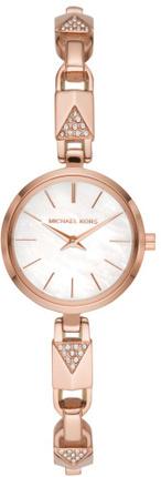 Часы MICHAEL KORS MK4440