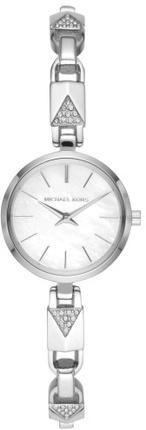 Часы MICHAEL KORS MK4438