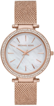 Часы MICHAEL KORS MK4519