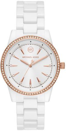 Часы MICHAEL KORS MK6837