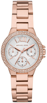 Часы MICHAEL KORS MK6845