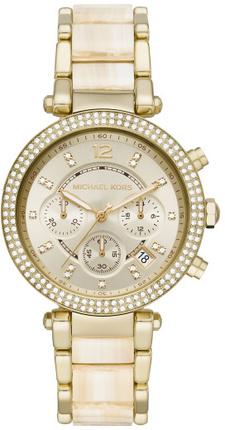 Часы MICHAEL KORS MK6831