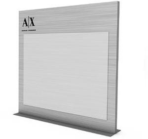 Armani Exchange ARXDY110